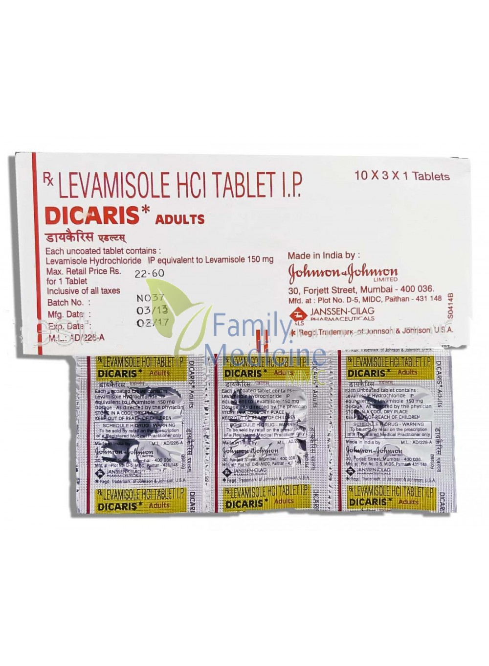 Ivomec for dogs tapeworms
