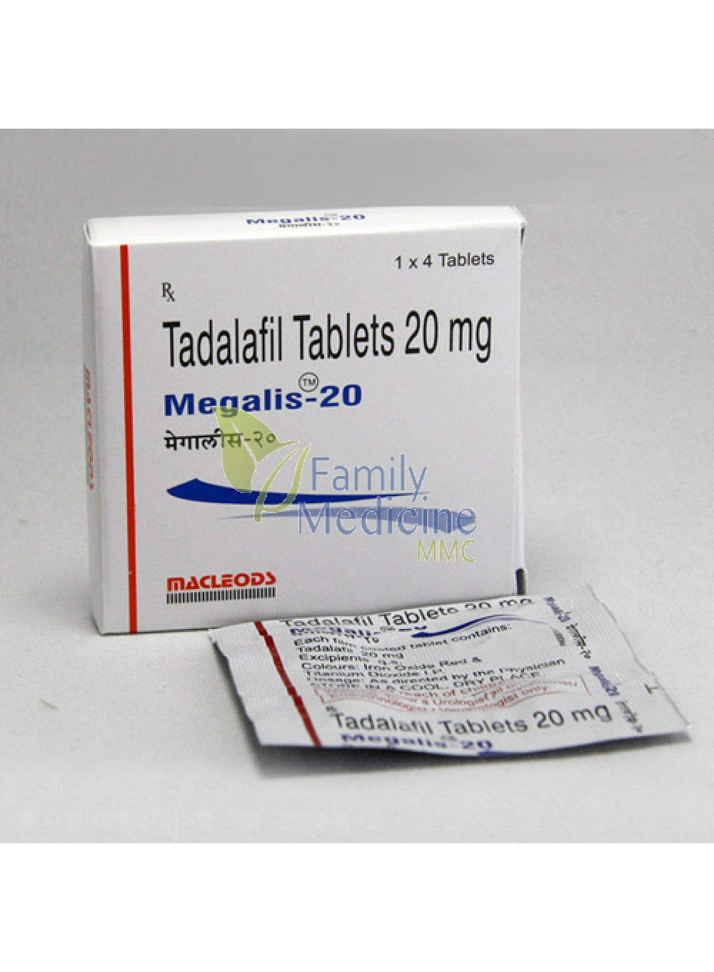 Blood pressure tablets and erectile dysfunction