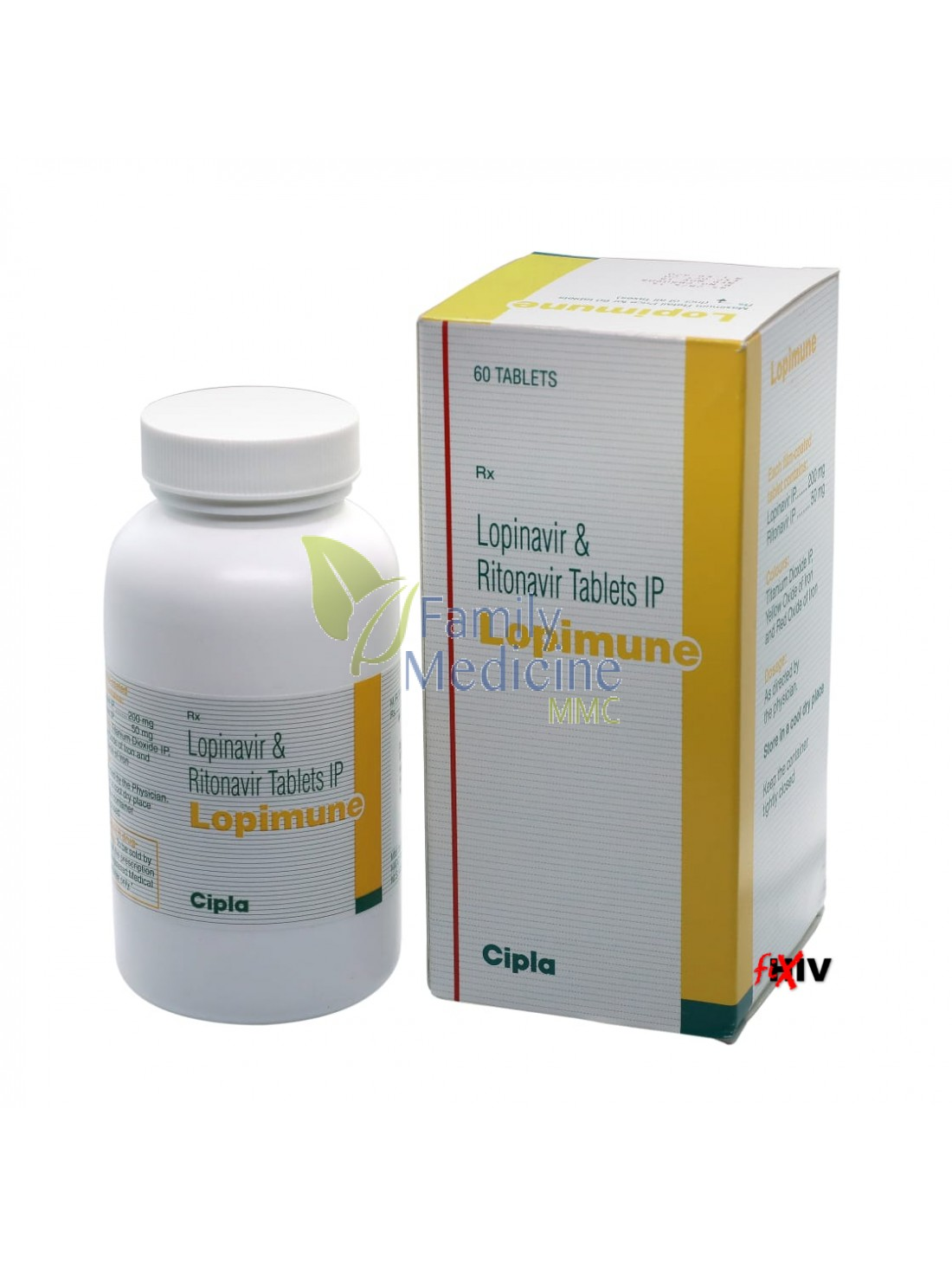 Buy cialis online fast delivery