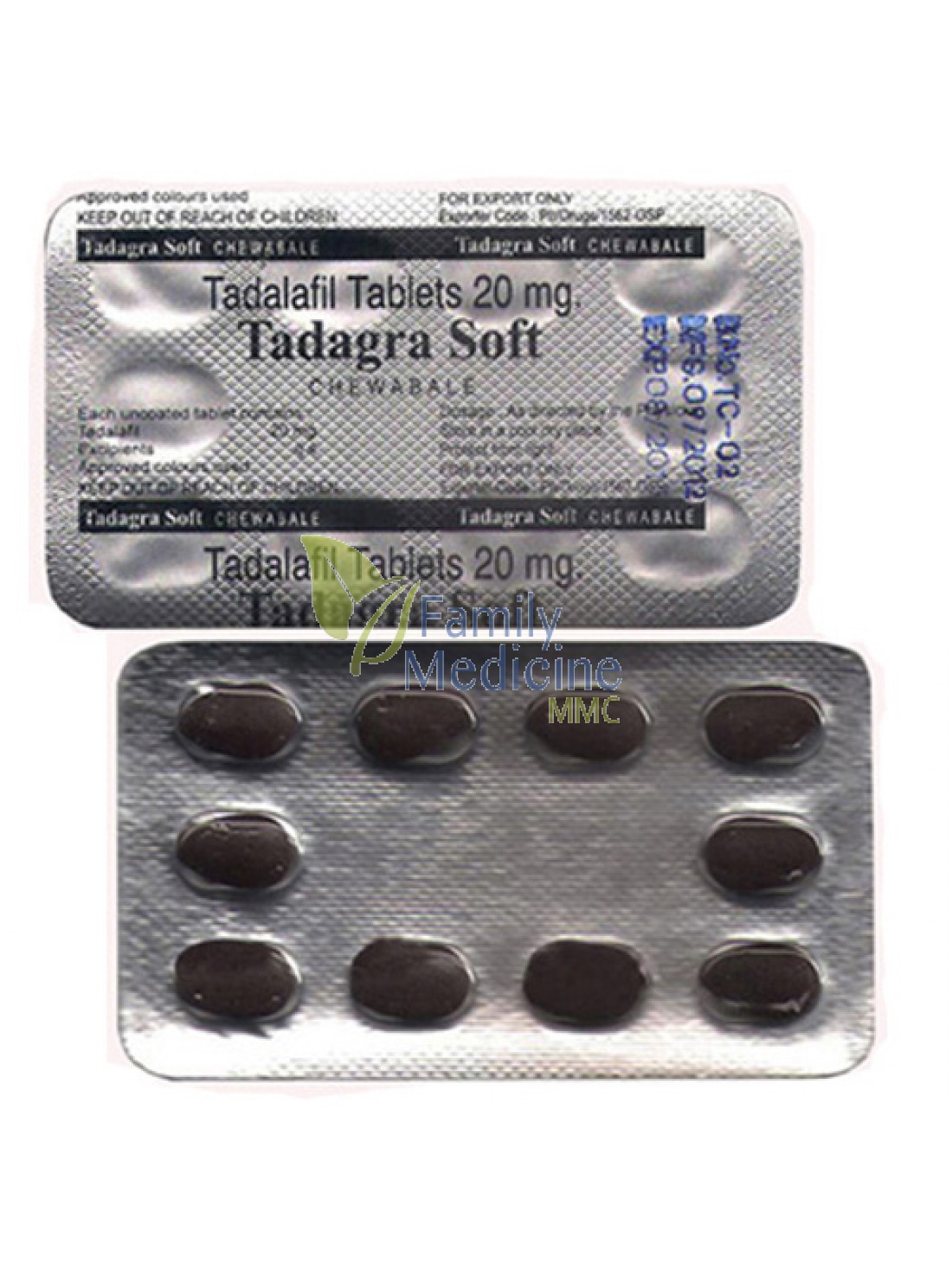 Tab ivermectin 12 mg brands in india