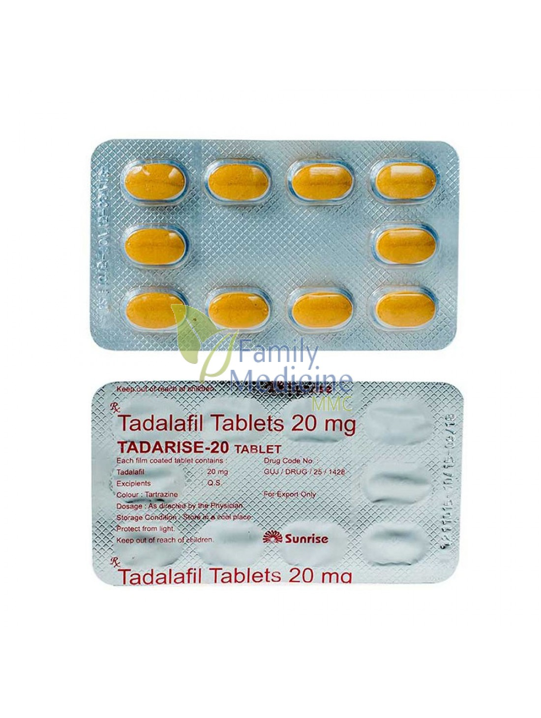 Generic For Cialis What Is The Difference Between Tadalafil And Cialis