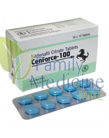 Buy Cenforce 100mg