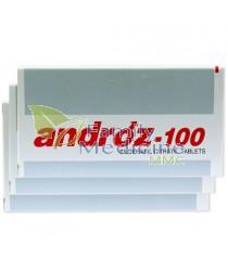 Androz (Generic Viagra) 100mg