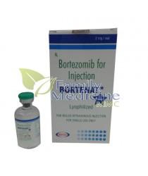 Bortenat (Generic Velcade) 2mg