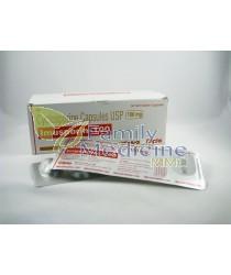 Imusporin-100 (Generic Sandimmune / Neoral) 100mg